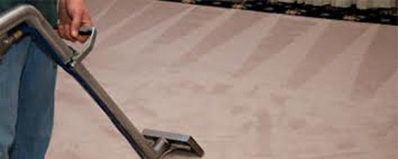 carpet cleaning service in Battle Creek